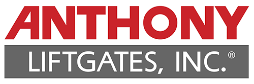 logo-anthony-liftgates