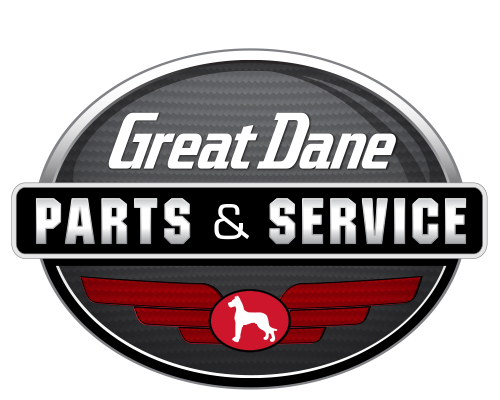 logo-greatdane-reverse