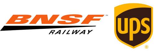 logos-bnsf-ups