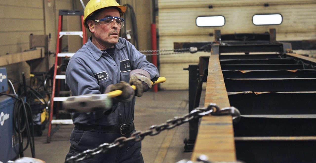 straightening-sledgehammer